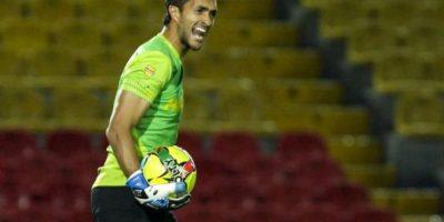Jerez inició su tercer año con el cuadro colombiano en el que se ha convertido en una figura. Foto:Publinews