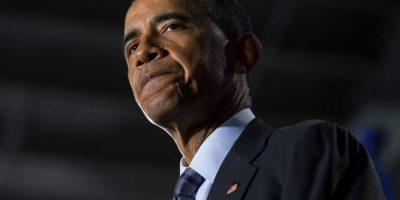Afirma que aún falta mucho por hacer. Foto:AP