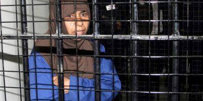 ¿Qué sigue tras la ejecución del piloto de Jordania y la terrorista de ISIS?