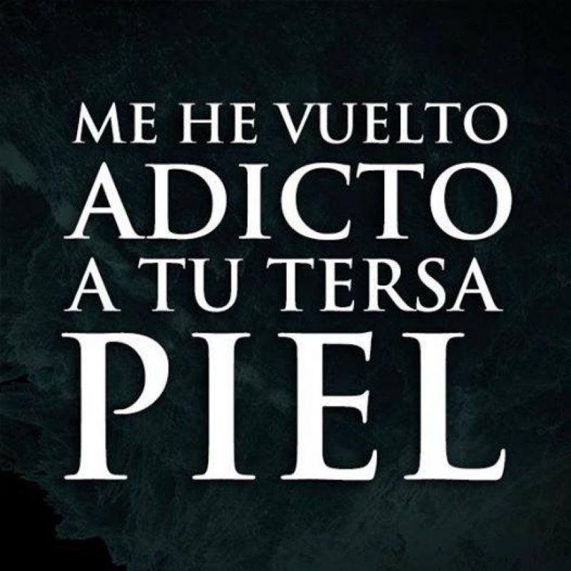 Foto:Facebook/Maná