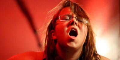 """""""Tienen miedo de verse obsesas"""", menciona la sexóloga. Foto:Getty Images"""