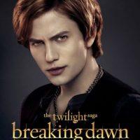 Foto:Facebook/Twilight Saga