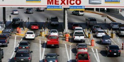 Tres ciudades de América Latina en el top 10 del peor tráfico del mundo