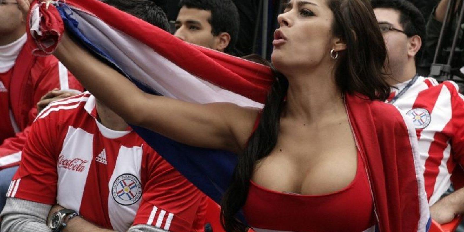 Foto:benditofutbol.com