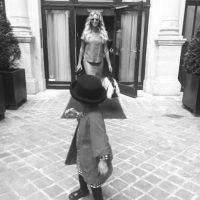 Foto:Instagram/Beyoncé