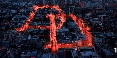 Foto:Marvel / Netflix