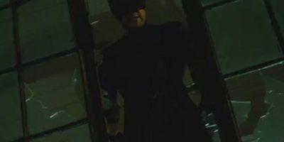 VIDEO: Primer avance de Daredevil, la serie exclusiva de Netflix