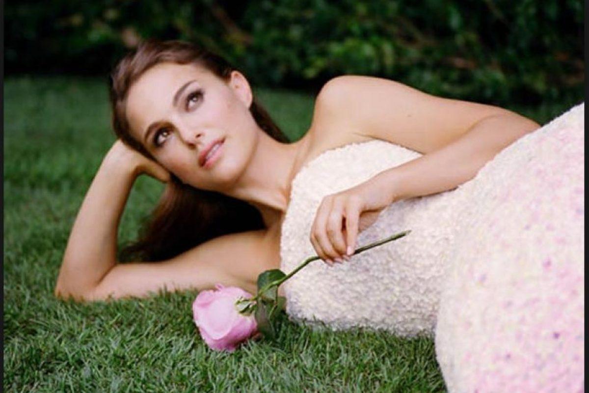 Foto:Cortesía Dior