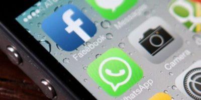 9. Revisa tus apps: Cada una de estas aplicaciones tiene acceso a su perfil y no todas son confiables. Foto:Getty Images