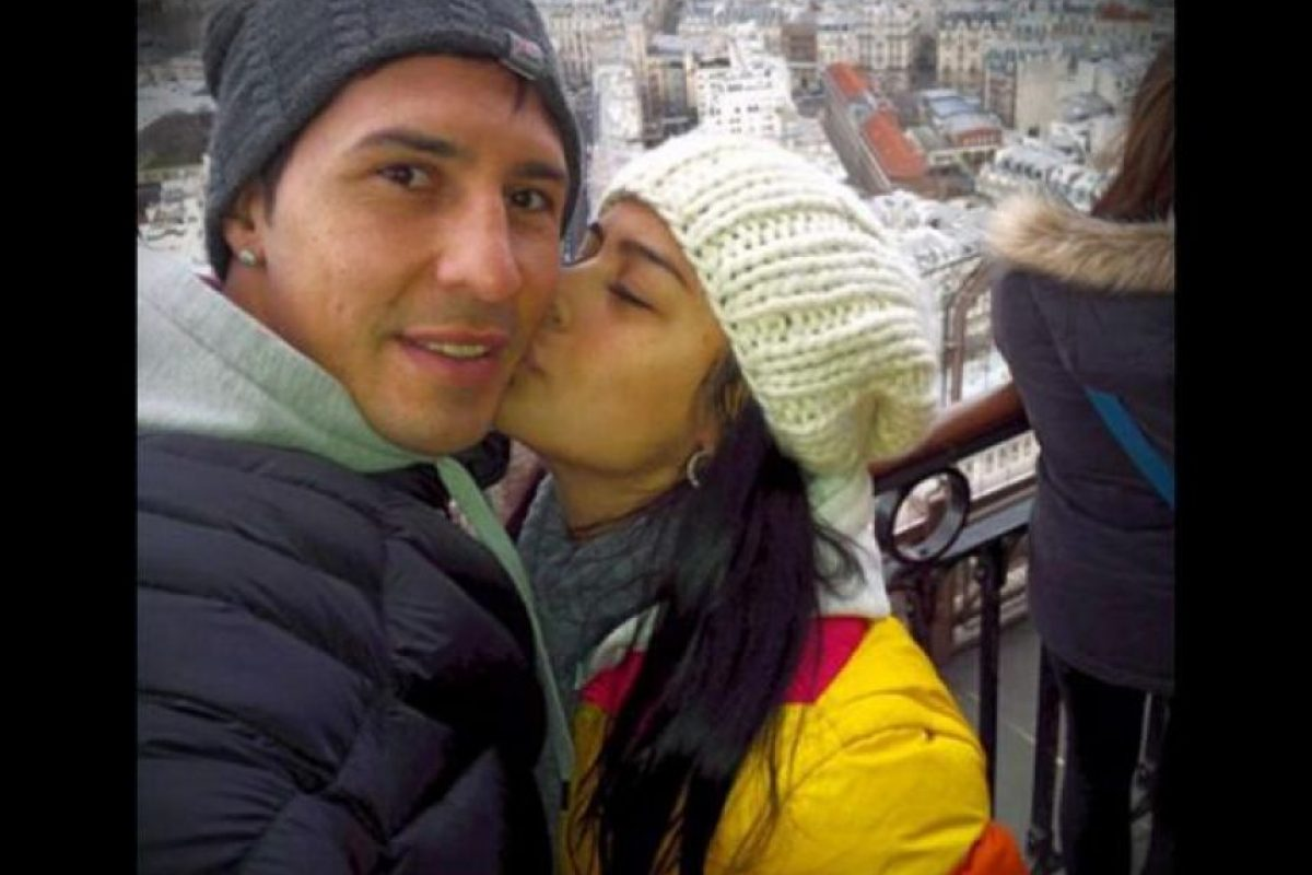 Foto:lacapital.com.ar