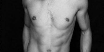 """FOTOS: 10 buenas razones por las que """"Christian Grey"""" es perfecto"""