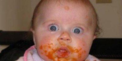 Aunque algunos sean más latosos que otros Foto:Tumblr.com/Tagged-bebés-caritas