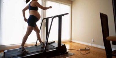 Es el primer objetivo que se busca conseguir con la práctica de ejercicio y el running lo permite, pues al ser una actividad aeróbica permite incrementar el gasto calórico durante todo el día. Foto:Tumblr.com/tagged-correr
