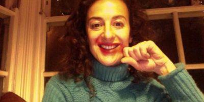 6. Uso prolongado de anticonceptivos orales Foto:Vía Twitter: #SmearForSmear