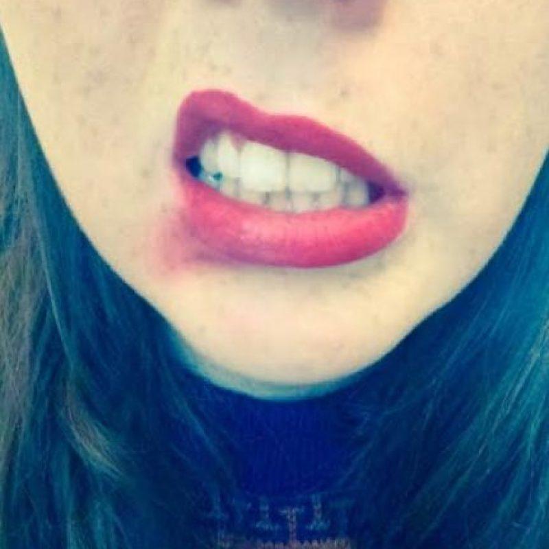 9. Pobreza Foto:Vía Twitter: #SmearForSmear
