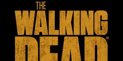 """VIDEO: ¡Imperdible! Los primeros minutos del nuevo capítulo de """"The Walking Dead"""""""