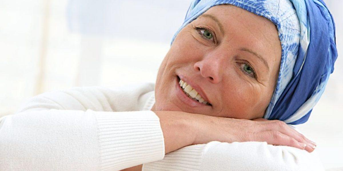 El cáncer es segunda causa de muertes en el país, según expertos