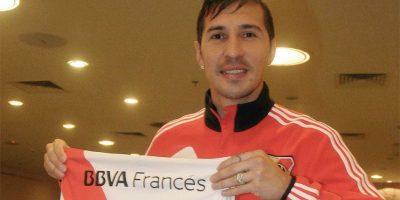 Foto:tinogastaesnoticias.com