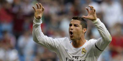 ¿Cuanto tiempo te tardarías en ganar el salario de CR7 o Messi?