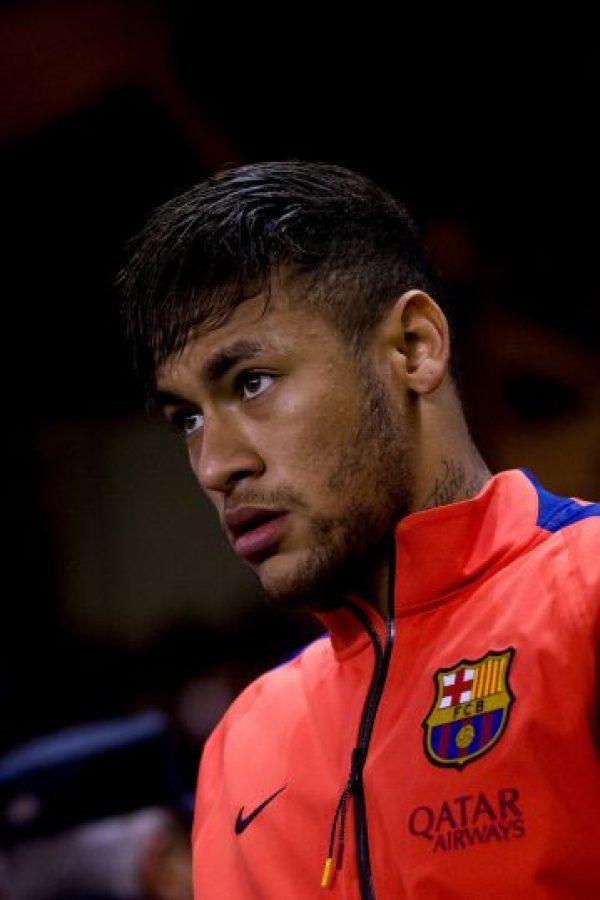 16. Tiene un promedio de gol de 0.61 Foto:Getty Images