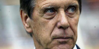 Jugó en Milán y Torino y dirigió a las selecciones de Italia y Paraguay. Foto:Getty Images