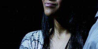 Descartan recuperación: Familiares se despiden de la hija de Whitney Houston