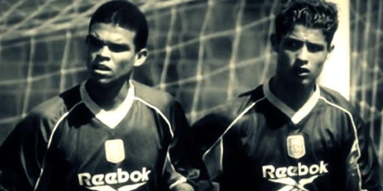 Foto:Facebook: Sporting Clube de Portugal