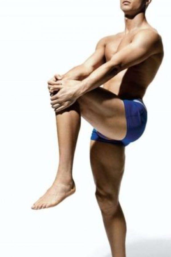 Foto:Men's Health