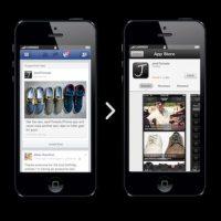 Podrán convivir mejor en la red social. Foto:Facebook