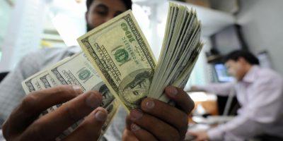 Envío de remesas a Guatemala crece 3,36% en enero