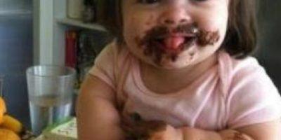 ¡Tomen su cuchara! Hoy es el Día Internacional de la Nutella