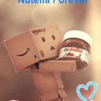 Foto:Tumblr.com/Tagged-nutella-meme