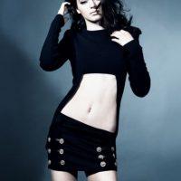 Foto:Interview Magazine