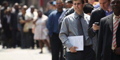 Un estudio de la Asociación Americana de Psicología reveló que los millenials son los que más estrés padecen. Foto:Getty