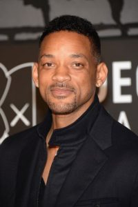 6. Es el único actor en protagonizar ocho películas consecutivas y que alcanzaran el primer lugar en su estreno. Foto:Getty