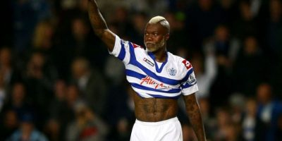 Djibril Cissé Foto: Getty Images