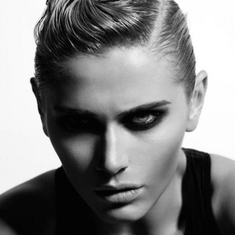 Foto:Nass Models
