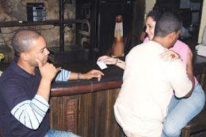 5. No incurrir en interrogatorios. Foto:Tumblr.com/tagged-celos