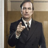 Foto: Facebook Better Call Saul