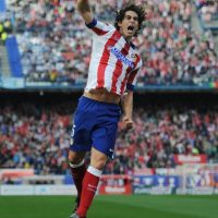Tiago Mendes – Atlético de Madrid Foto: Getty Images