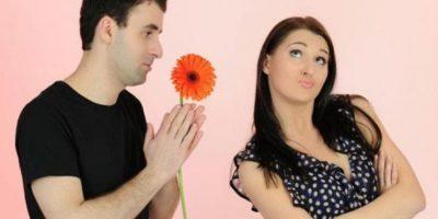 6 características te dirán qué tan madura eres en el amor