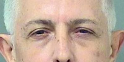 Arrestan a hombre al ser sorprendido teniendo sexo con un chihuahua