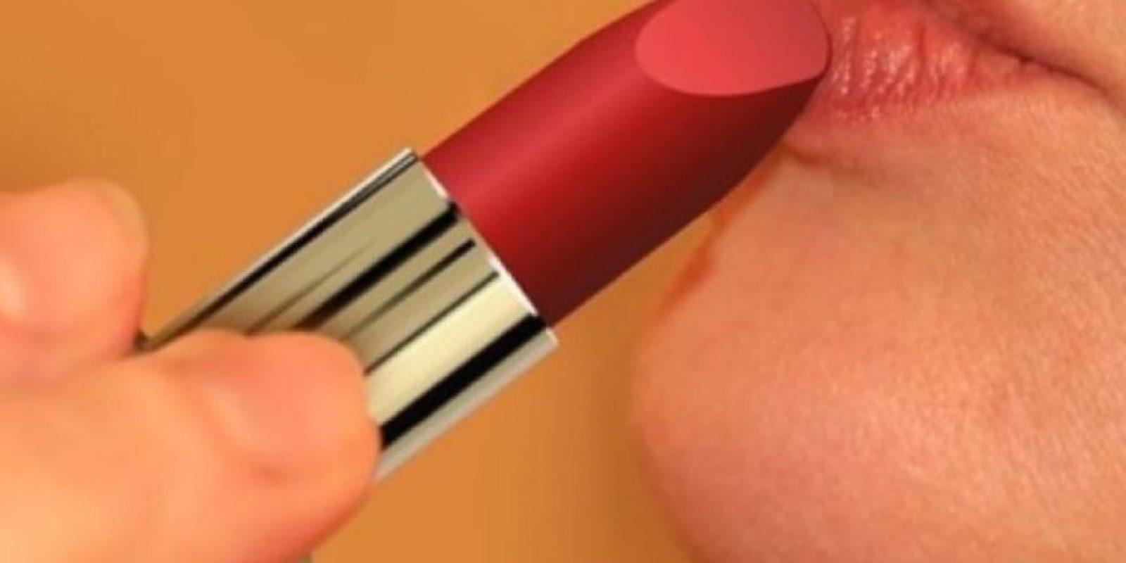 La exposición a los más altos niveles de ftalatos condujo a una disminución de las puntuaciones de CI a los siete años Foto:Pixabay
