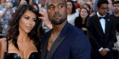 VIDEO: Kanye West descubre un nuevo rapero, ¡en la calle!