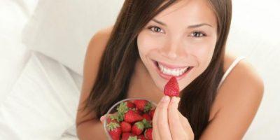 Estos alimentos te ayudarán a mejorar la memoria