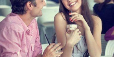 Poseen belleza interior. Son amigables y divertidas, además de ocurrentes. Foto:Pinterest