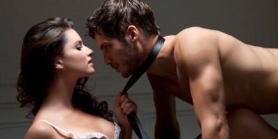 La realidad de las escenas de sexo en las películas