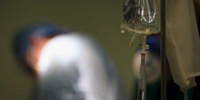 1. Interrogatorio: el especialista hará preguntas sobre los antecedentes del sistema urinario Foto:Getty Images
