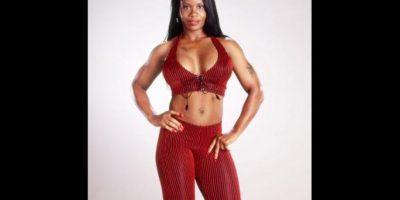 FOTOS: Las divas afroamericanas que conquistaron la WWE