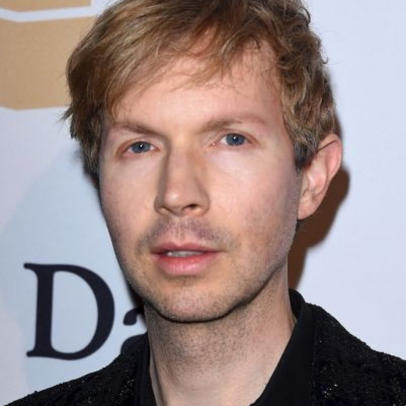 Mejor álbum rock: 'Morning Phase' – Beck Foto: Getty Images